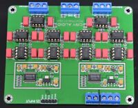 HiFi parallel PCM1794A decoder board DAC core board 24Bit 192kHz V2.0 version