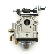 Carburateur Pour 22cc 26cc 33cc 34cc 36cc Débroussailleuse Gazon Brosse Cutter