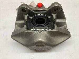 Brake caliper LH to fit Porsche 912E & various Alfa Romeo models