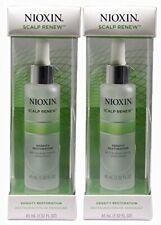 NIOXIN Scalp Renew Density Protection 45ml DUO