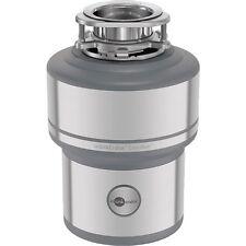 Insinkerator Evolution 200 Kitchen Sink Waste Disposal Unit 78127H