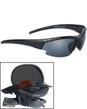Mil-Tec Brille Swiss Eye Gardosa Ballistisch Sonnenbrille Einsatzbrille Brille