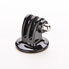HOT Tripod Monopod Mount Adapter For GoPro HD HERO 1 2 3 4 Camera AccessoriesC!C