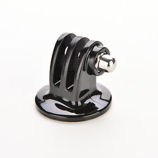 HOT Tripod Monopod Mount Adapter For GoPro HD HERO 1 2 3 4 Camera Accessories BH