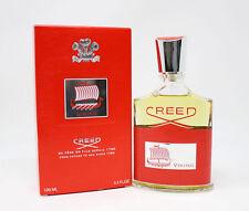 Creed Viking Eau De Parfum Spray 3.3 Ounce