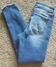 WOMENS KanCan Skinny Jeans ~ 28