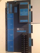 Free Ship- Bay Cn-Mlma Main Logic Module
