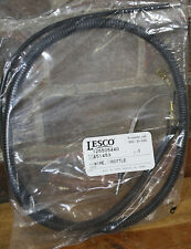 lesco lawnmower accessories parts for sale ebay. Black Bedroom Furniture Sets. Home Design Ideas