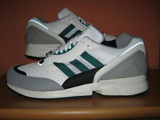 Adidas EQT Running Cushion Equipment 1st re-issue 2014 US 12 UK 11,5 FR 46,5