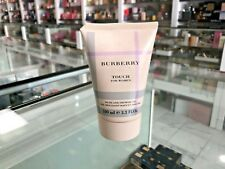 Burberry Touch for Women Bath and Shower Gel 100ml