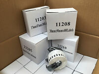 Roll Label for Brother Printers QL500 QL560 QL570 QL580 QL700 QL720NW QL1050