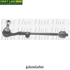 Tie Rod Assembly Front/Left for BMW E90 05-11 1.6 2.0 2.5 3.0 M47N2 XDRIVE FL