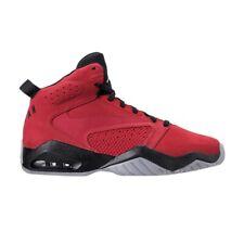 Mens Jordan Lift OFF AR4430-601 Gym Red/White NEW Size 9.5