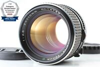 【Exc+5】 Mamiya Sekor C 110mm f/2.8 For M645 1000S Super Pro TL From Japan 1279