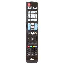 "ORIGINALE LG Telecomando Per 42lf652v 42"" SMART TV CON WEBOS"