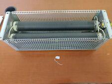 Siemens MF 2-B1 Brake Resistor 04.07 774V 4A 5KW