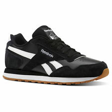 Reebok Men's Classic Harman Run Shoes