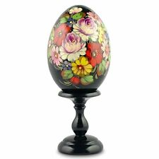 Decorative Egg