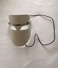 Masque Luminotherapie LED