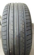 Dunlop SP Sportmaxx GT AO 255/45R20 101W MFS  DOT49 09  Neu Nie Montiert