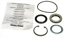 ACDelco 36-350640 Gear Shaft Seal Kit