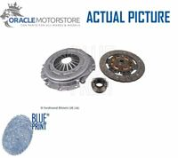 NEW BLUE PRINT COMPLETE CLUTCH KIT GENUINE OE QUALITY ADD63020