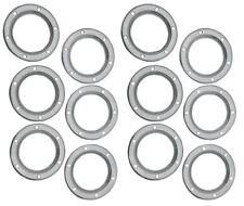4in. Tuneable Disc SuperTrapp  404-6512