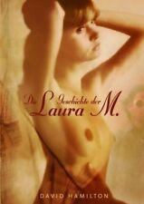 Die Geschichte der Laura M. (2007) DVD