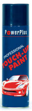 Dupli-Color Panel Spray Silver Grey 350G