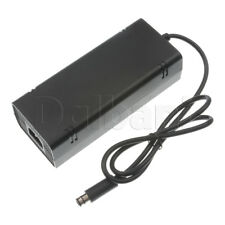 AC Adapter Charger Power Supply for Xbox 360 Xbox360 E Brick Game Console
