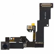 """FLEX CAMARA FRONTAL iPHONE 6 4.7"""" CABLE SENSOR PROXIMIDAD CAMERA DELANTERA"""