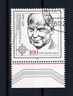 BRD Briefmarken 1996 Friedrich von Bodelschwingh Mi.Nr.1835 Rand