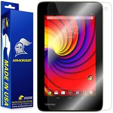 ArmorSuit MilitaryShield Toshiba Excite Go Screen Protector + Lifetime Warranty!