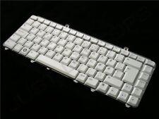 Dell Vostro 1500 XPS M1330 M1530 Norwegian Norsk Keyboard Tatstaur /K841 LW
