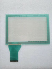 1PC NEW NT600S-ST121-EV3 Omron Touch Screen Glass