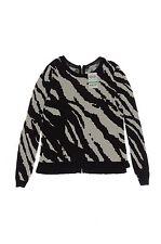 Mehrfarbige H&M Damen-Pullover & -Strickware