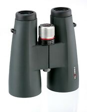 Kowa Fernglas BD56 8x56 XD Prominar