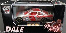 Dale Earnhardt, Sr #3 GMGWS 1/64 Action 1995 Chevrolet Monte Carlo Dale Movie #9
