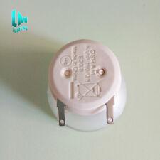 100% ORIGINAL Bare For OSRAM P-VIP 190/0.8 E20.8 / 190 0.8 E20.8 high brightness