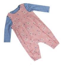 c047b3e6a John Lewis Baby Clothes