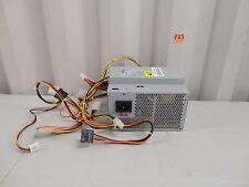 LENOVO IBM THINKCENTRE M50 HIPRO POWER SUPPLY HP-A2307F3P 230W 49P2190 P23