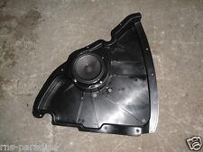 VW GOLF 5 6 LAUTSPRECHER HINTEN LINKS 5K3971361 5K3971845 1K8035454A NEU