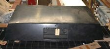 NOS new old stock MoPar 1981 1982 1983 Imperial FS  TRUNK LID ASSY  pn 4129170