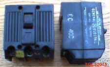 GE  15 Amp 3 Pole TQL32015 TQL Circuit Breaker
