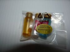 American Girl Doll Grand Hotel Replacement Toiletries Shampoo NEW!