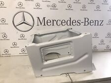 Mercedes Sprinter Single Passenger Seat Base  Fit 2006 To 2018