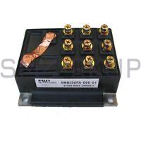 New In Box FUJI 6MBI50FA-060-01 Power Supply Module