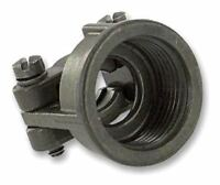 Size 22 97-3057-1012-1 Amphenol Clamp /& Bush