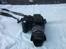 Fujifilm Finepix S9600Digital camera