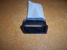Carpet Express C-4 Home Depot  CLEANER  Rug Doctor Aqua Power Kent  Filter Bag